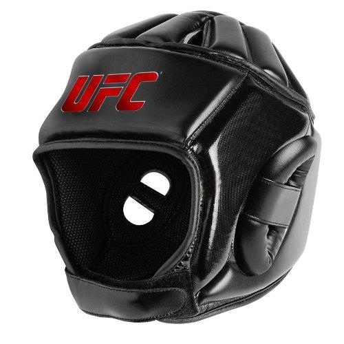 UFC Kopfschutz für MMA, M
