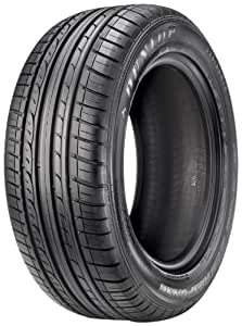 Dunlop - Pneu SP Sport FastResponse - 185 /60 14 82 H