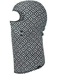 Buff polar foulard multifonction pour adulte mossy oak taille unique