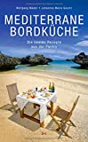 Titelbild Mediterrane Bordküche