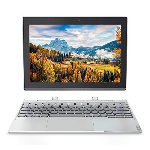 2 in 1 tablet Lenovo Miix 320 Notebook 2in1