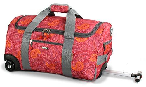 j-world-new-york-tamarak-rolling-duffel-bag-paisley-one-size