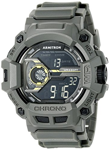 armitron-sport-mens-40-8353-digital-chronograph-resin-strap-watch