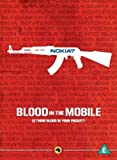Blood in the Mobile [DVD] [Import anglais]