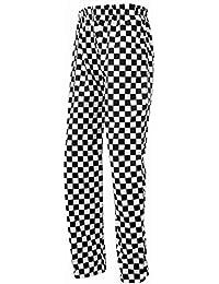 Premier Essential pantalones de cocinero