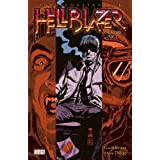 John Constantine, Hellblazer Vol. 7: Tainted Love (Hellblazer (Graphic Novels))