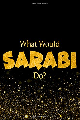 What Would Sarabi Do?: The Lion King Characters Designer Notebook