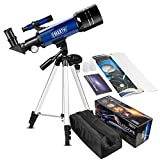 Telescopes Telescopes For Beginners - Best Reviews Guide