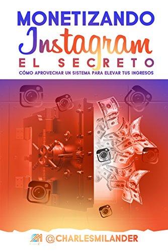 monetizando twitter el secreto cmo aprovechar un sistema para elevar sus ingresos spanish edition