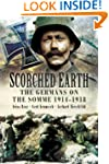 Scorched Earth: The Germans on the So...