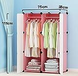 ZYJYmoderne spitzen tür light pink bekleidung kabinett kinder kabinett erwachsene hostel magischen film freie montage kabinett,absatz 3