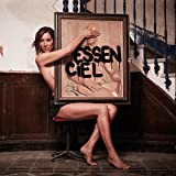 Essenciel / Zazie |