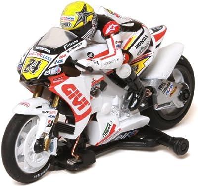 Scalextric Original - Honda MotoGP