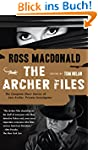The Archer Files: The Complete Short...