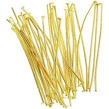 JBR 120X Remachadora lápices Kettle lápices de lápices prismas lápices con  Cabeza Plana Accesorio para Hacer 9613cec6a57c