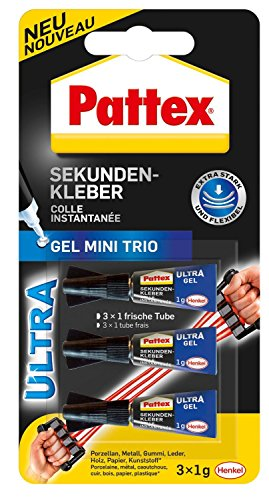 pattex-sekundenkleber-gel-mini-trio-2-packungen-zu-3-x-1g-tube-6-tuben