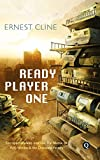 download ebook ready player one pdf epub