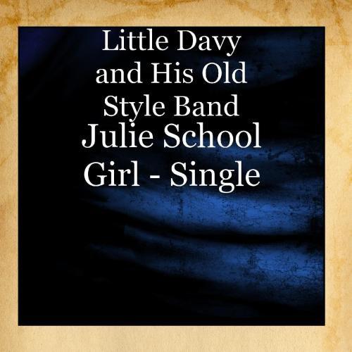 Julie School Girl - Single
