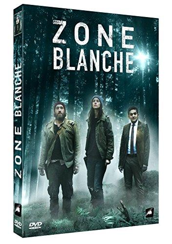 zone-blanche