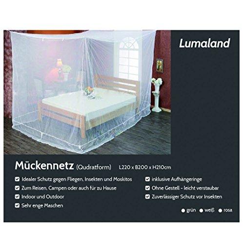 lumaland-moskitonetz-kastenfrmig-220x200x210cm-indoor-outdoor-verschiedene-farben-weiss