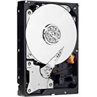 Western Digital WD10EURX - Disco duro interno SATA de 1000 GB