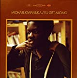 Michael Kiwanuka: I'll Get Along [Vinyl Single] (Vinyl)