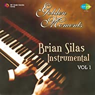 Golden Moments, Vol. 1 (Instrumental)