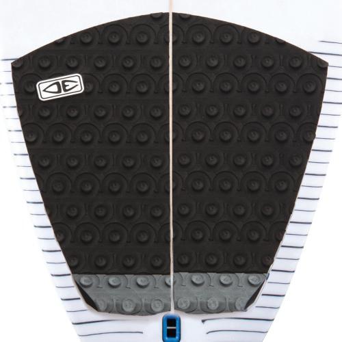 ocean-and-earth-octo-2-piece-pad