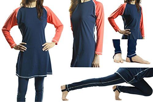 HBs-Full-Length-Swimwear-Girls-Ladies-Modesty-Swimwear-Full-length-Swimming-Costume