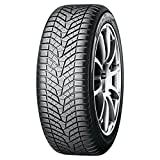 Yokohama bluearth-winter (V905) (245/40 R18 97 W XL)
