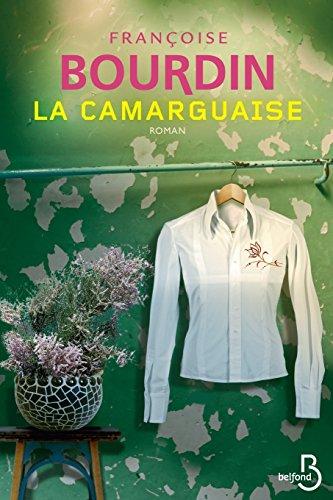 La Camarguaise N. éd.