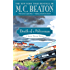 Death of a Policeman (A Hamish Macbeth Mystery Book 29) (English Edition)
