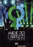 Amiche per l'Abruzzo