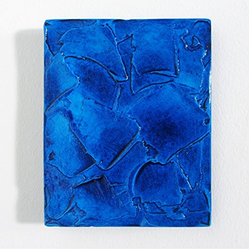abstract-decorative-panel-blue-elemento