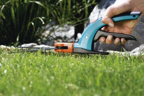 Gardena 8734-30 Comfort Grasschere