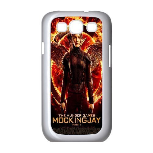 james-bagg-phone-case-tv-show-the-hunger-games-protective-case-for-samsung-galaxy-s3-style-10
