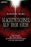 - Armin Risi