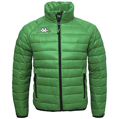 Jacke - 6cento 660 Green