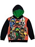 LEGO Ninjago Jungen Ninjago Sweatshirt 128