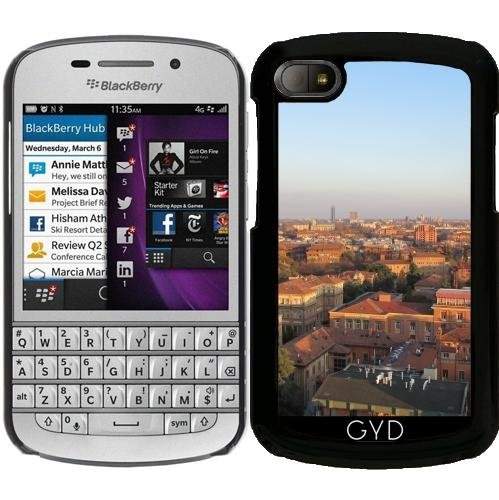 coque-pour-blackberry-bb-q10-bologne-horizon-by-cadellin
