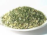 pikantum Chimichurri | 1kg | für argentinische Kräutermarinade