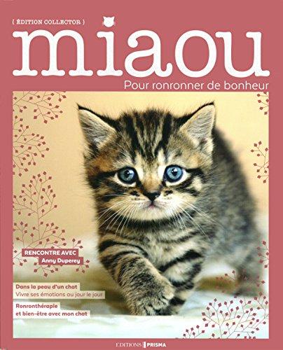 Miaou par Collectif