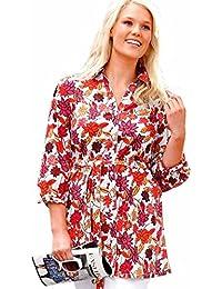 suchergebnis auf f r bunte tunika blusen 48 blusen tuniken damen bekleidung. Black Bedroom Furniture Sets. Home Design Ideas