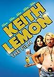 Keith Lemon - The Film