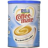 Nestle La Luz De Café-Mate (500g)