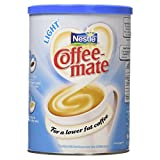 Product Image of Coffeemate Coffee Mate Light Coffee Whitener, 500g