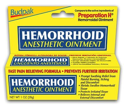 budpak-hemorrhoid-anesthetic-ointment-1-oz-by-budpak