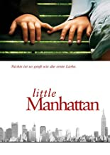 Little Manhattan hier kaufen