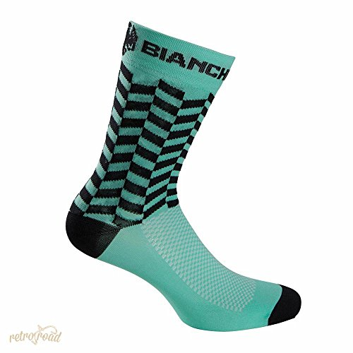 bianchi-cesere-socks-celeste-black-large-xlarge