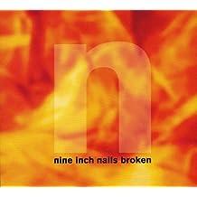 Broken EP